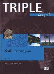 triple, kul, et fortidslevn, elevbog - bog