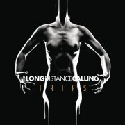 long distance calling - trips - cd