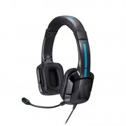 tritton kama gamer / gaming headset ps4 - Tv Og Lyd