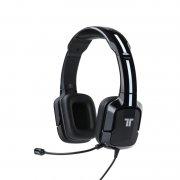 tritton kunai gamer / gaming headset - Tv Og Lyd