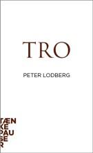 tro - bog
