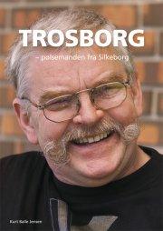 trosborg - bog