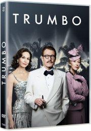 trumbo - DVD