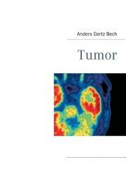 tumor - bog