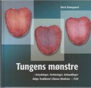 tungens mønstre - bog
