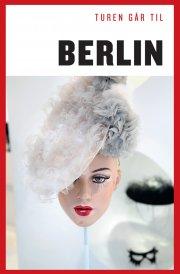 turen går til berlin - bog