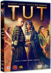 tut - DVD