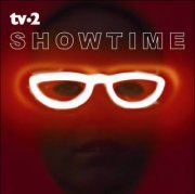 tv2 - showtime - cd