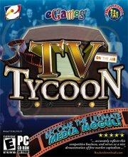 tv tycoon - PC