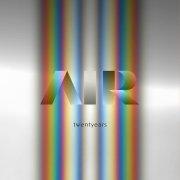 air - twentyears  - Super Deluxe 3-Cd+2-Lp