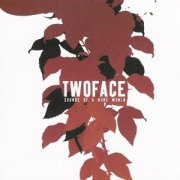 twoface - sounds of a rude world - cd