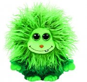 frizzys collection - scoops monster bamse - Bamser