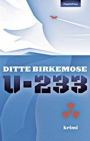 u-233 - bog