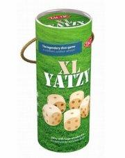 kæmpe have yatzy / yatsy - træ - tactic - Udendørs Leg