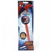 ultimate spiderman glow stick - Udklædning
