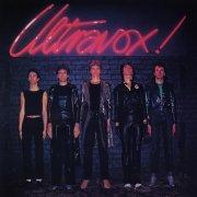 ultravox - ultravox! - Vinyl / LP