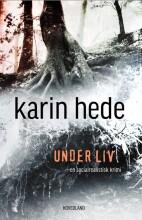 under liv - bog