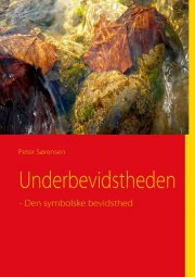 underbevidstheden - bog