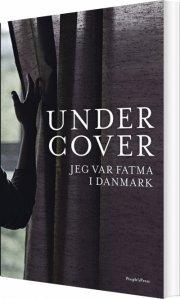 undercover - bog
