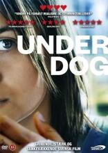 underdog - DVD