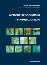understanding translation - bog