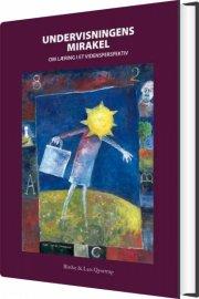 undervisningens mirakel - bog