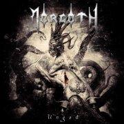 morgoth - ungod - Vinyl / LP