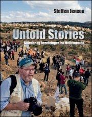 untold stories - bog