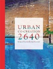 urban co-creation - bog
