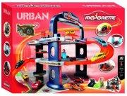 urban garage m/1 bil - Køretøjer Og Fly