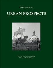 urban prospects - bog