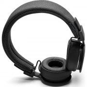 urbanears - plattan adv trådløse hovedtelefoner - Tv Og Lyd