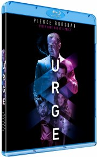 urge - Blu-Ray