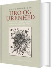 uro og urenhed - bog
