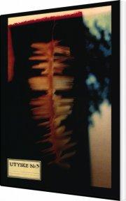 utyske no.3 - bog