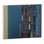 væren og tid + introduktion - bog