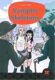 vampire skeletons, tr 3 - bog