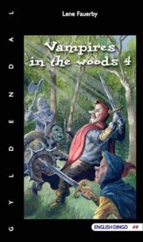 vampires in the woods 4 - bog