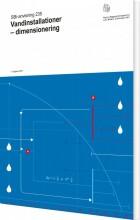 vandinstallationer - dimensionering - bog