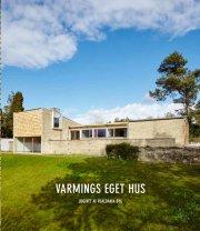 varmings eget hus - bog