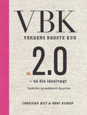 vbk vol. 2.0 - bog