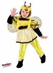 bi kostume - veneziano - 2 år - Udklædning