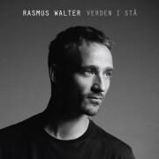 rasmus walter - verden i stå - cd