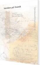 verden på fransk - bog