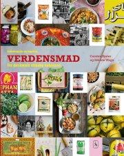 verdensmad - fra din lokale etniske købmand - bog