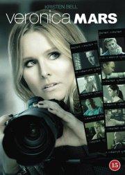 veronica mars - the movie - DVD