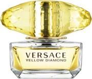 versace - yellow diamond 30 ml. edt - Parfume