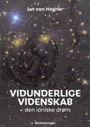 vidunderlige videnskab - bog
