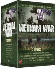 vietnam war - DVD