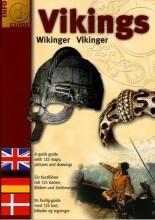 vikings - bog